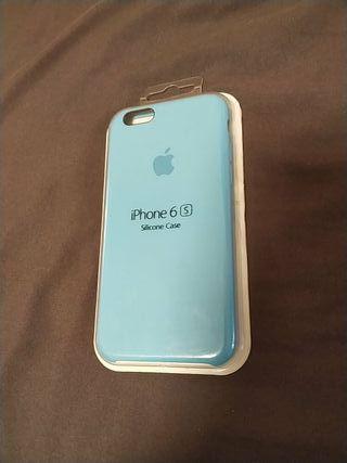 Funda Iphone 6-6S