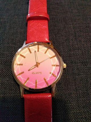 vendo Reloj de señora