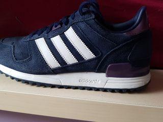 Adidas 40 € En Zapatillas De Wallapop Segunda Mano Por Alcorcón b6IgyYv7f