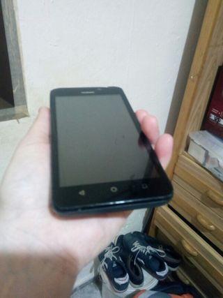 Huawei nuevo
