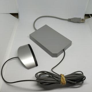 Wii - Oficial Speak