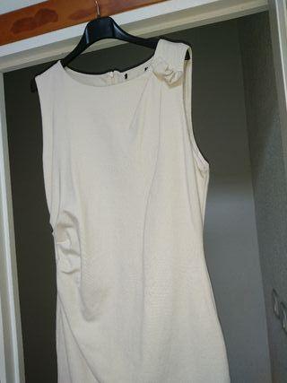 vestido talla 38-40