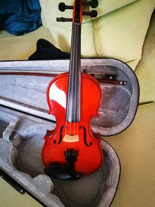 Violin infantil