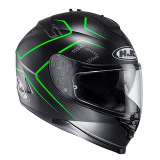HJC IS 17 - Casco Moto