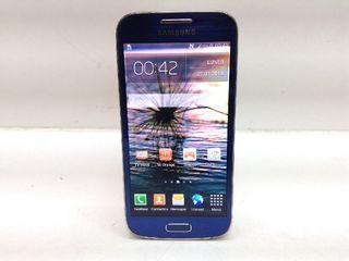 Samsung galaxy s4 mini 4g 8gb i9195 1