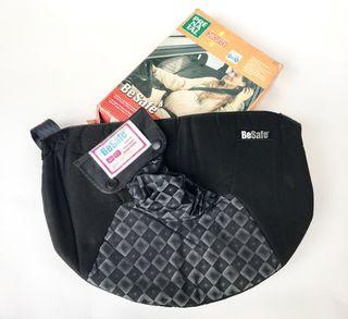 BeSafe adaptador del cinturón para embarazadas