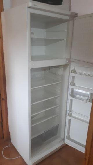Vendo frigorifico