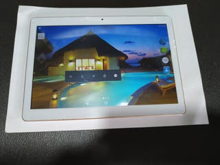 Tablet 3G 10.1""