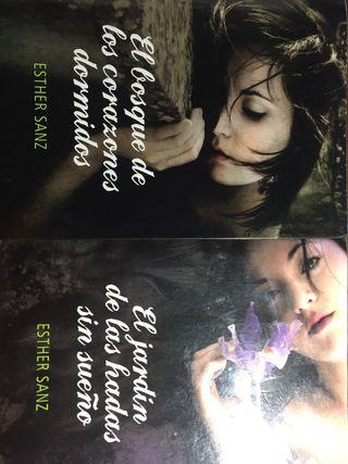 Libros de literatura juvenil de segunda mano en Valladolid ...