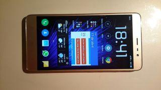 Xiaomi Redmi Note 3 3gb 32gb