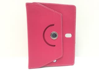 6494116 Funda tablet speed dream for the