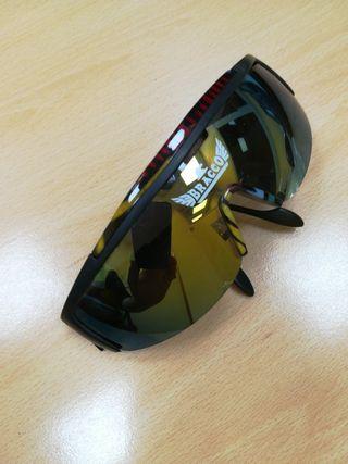 Gafas Bracco