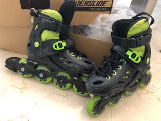 Patines Powerslide ( skate )