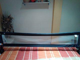 Barrera cama jane