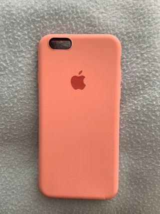 Funda Iphone 6/6s
