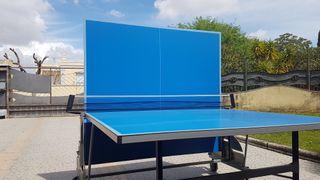 Mesa de ping pong OUTDOOR