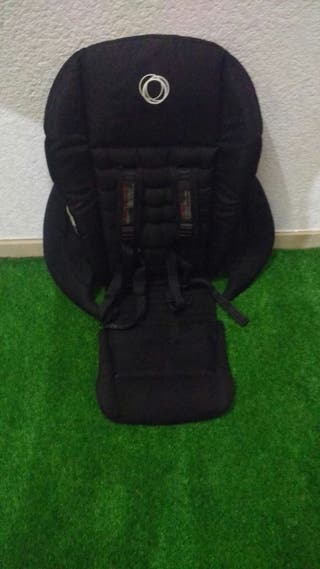 Textil Bugaboo Bee