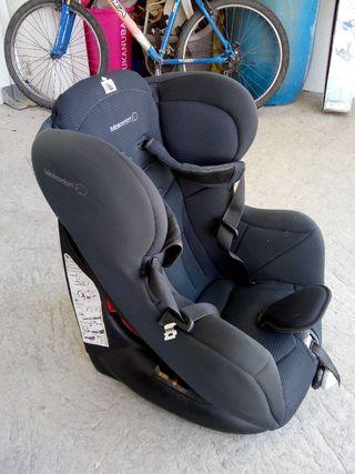 bebe confort iseos isofix