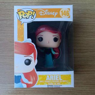 Ariel Funko POP!