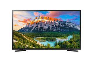 "TV Samsung 32"" ue32n4300ak smart tv"
