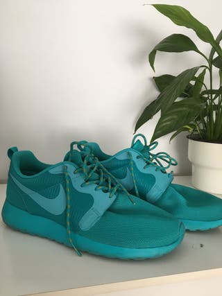Zapatillas Roshe Nike