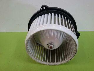 1132752 motor chevrolet epica lt