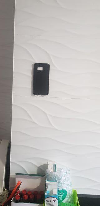 Funda Samsung Galaxy S6 Edge Plus