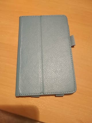 Funda tablet/ebook