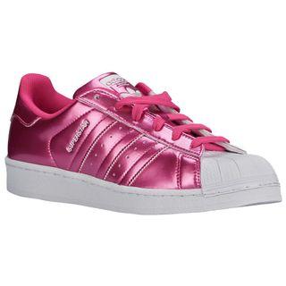 Zapatillas Adidas Originals Superstar mujer