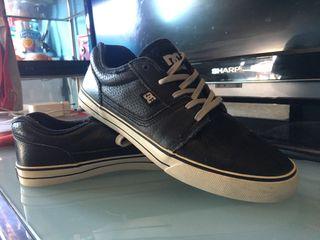 Zapatillas DC shoes