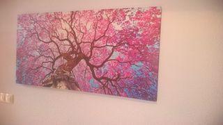 gran cuadro 120.× 60