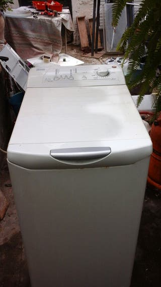 lavadora otsein para piezas HOOVER