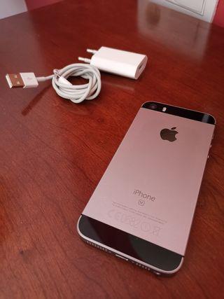 Iphone SE 32 Gb.