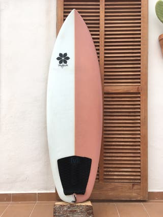 Tabla de surf Pepper