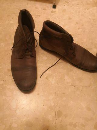 Zapatos hombre 45