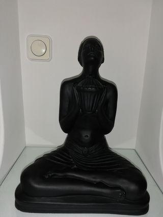 estatua diosa venus