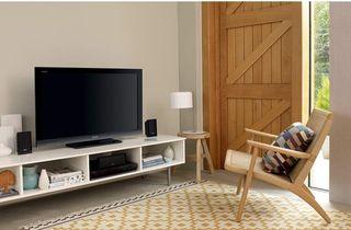 """TV Sony Bravía KDL-37EX402 LCD 37"""" Full HD"""