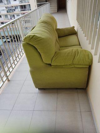 sofa cama-sofa bed