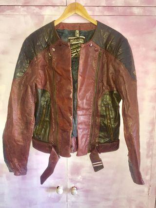 Matchless London Jacket