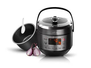 Robot de cocina cookmaker de lufthose nuevo s