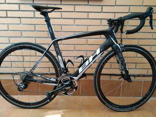 Bicicleta Bh G6 Pro