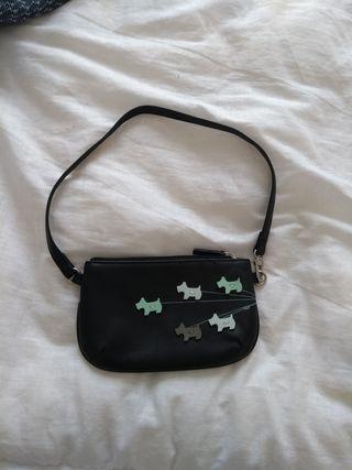 Radley wristlet/purse/bag