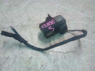 158678 sensor mercedes-benz bm serie 220