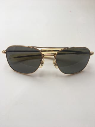 Gafas de sol Randolph Aviator 55mm