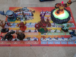 Wii+Juegos+Mandos