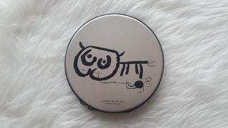 Porta CD Joan Miró