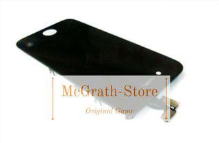 Pant. Tactil + LCD Negro iPhone 4 (Grade A+)