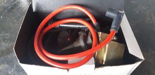 Cables de bujia