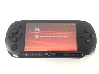 Sony psp 1004 5841970