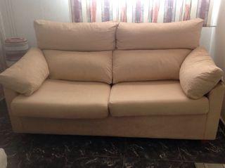 Sofa cama de matrimonio